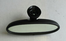 Genuine Used MINI Rear View Auto Dim / Dimming Mirror for R56 R55 R60 - 9134355