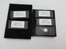 Lot of 5 AMD AM27C512-150DC 9726APM T