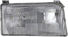 Headlight Assembly Right Dorman 1590213