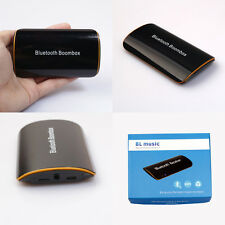 1set Wireless Bluetooth Audio Receiver 4.1 Universal For Android IOS 3.5MM Cable
