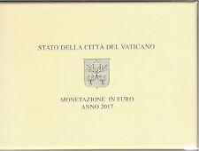 KMS 2017 Vatican Argent