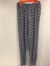 Hollister Lounge Pants Girl's Size Small