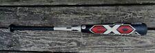 Louisville Slugger TPX EXOGRID 2 Scandium SL11EX25 Baseball Bat 31/26