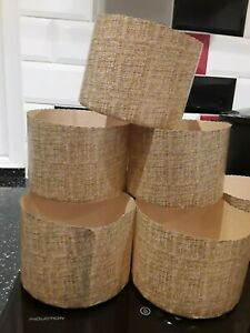 "15x750g PANETTONE cases, moulds, pirottini ""Please Read Description"""