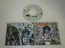 MARILLION/B´SIDES THEMSELVES (EMI CDP 7 48807 2) CD ÁLBUM