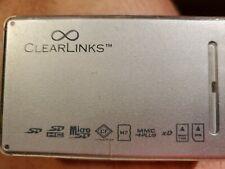 Clearlinks Smart Card Reader