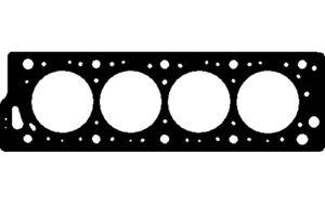 605 806 2.1 D Td Eje de balancín de Tapa Junta Sello Citroen Xantia Xm evasión Peugeot 406