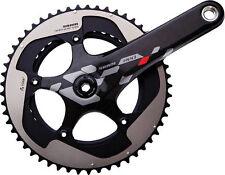 Universal SRAM BB30/PF30 Chainsets & Cranks