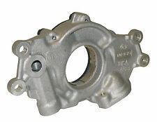 Melling M365 Engine Oil Pump - Stock