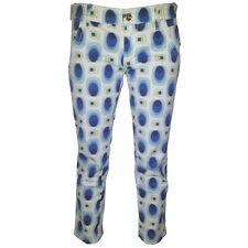 Pantalone JACOB COHEN, taglia 29