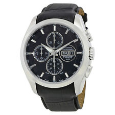 Tissot Couturier Chronograph Automatic Mens Watch T035.614.16.051.02