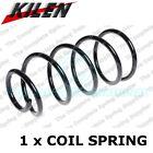 Kilen FRONT Suspension Coil Spring for VOLVO S40 / V50 D5 Part No. 26023
