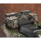 Moose Camo Ozark Rear Rack Bag - 3505-0213
