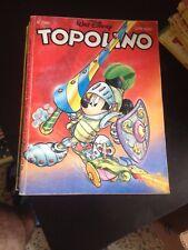 DISNEY TOPOLINO NR 2160 BUONO!!!