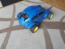 RC Auto(Nitro)-Gebraucht-Motor:Robin Eco2EHR-VW Käfer-FG Marder