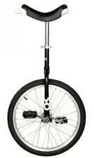 "Monociclo ONLYONE 20"" (nero)"