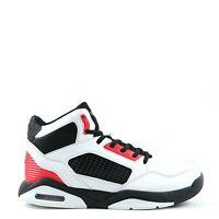 SHAQ Bankshot Boys Basketball Sneakers