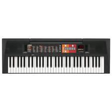 Yamaha PSR-F51 Digital Keyboard
