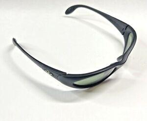Killer Loop Italy Black Sunglasses 9D