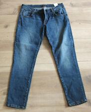 TRUSSARDI geile Jeans W 30 TOP Stretch