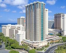 HILTON GRAND VACATION AT GRAND ISLANDER, 6300 ANNUAL HGVC POINTS, TIMESHARE SALE