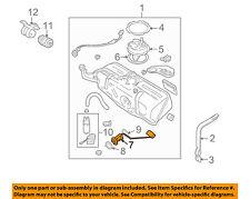JAGUAR OEM 00-03 XJ8 4.0L-V8 Fuel System-Sending Unit LNG2001AC