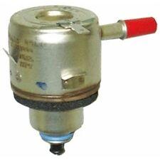Parts Master GF9200 Fuel Filter