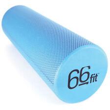 66fit Foam Rollers