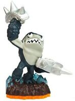 Skylanders Giants: Single Character Pack Core Series 2 Terrafin Figure 0E