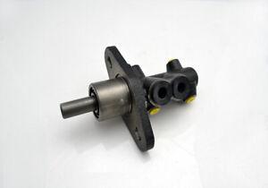 Fits Nissan Micra K11 1.0i 16V/1.3/1.4 - BRAKE MASTER CYLINDER