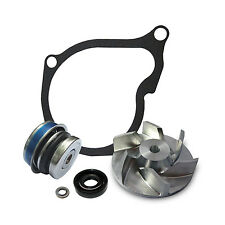 Polaris Ranger Sportsman Complete Water Pump Rebuild Kit- Impeller, Seal, Gasket