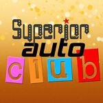 Superiorautoclub