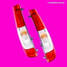Mercedes Benz Vito Viano Bus W639 Van Rear Tail Lights Lamps Right Left Side NEW