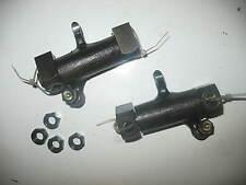 HEAD VALVE ROCKER ARM SET LEFT OR RIGHT B 1981 R100 RS C 81 100 R