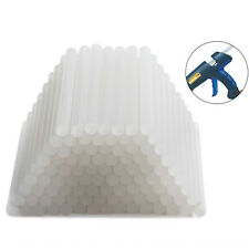 HOT MELT GLUE STICKS LONG ADHESIVE FOR ELECTRIC GUN CRAFT TOOL 11.2MM x 100mm