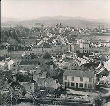 OLORON SAINTE MARIE c. 1939 - Panorama  Pyrénées-Atlantiques - DIV 9379