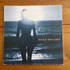 "Hole - Malibu 7"" Vinyl"