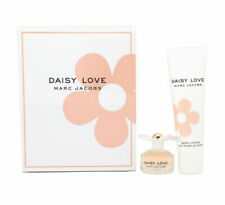 Daisy Love Gift Set EDT 5ml + 30ml Body Lotion