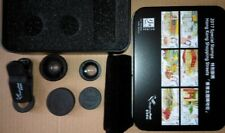 電話手機配件:Smart Phone Lens Set