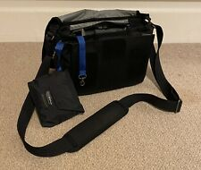 Think Tank Restrospective 7 Camera Bag