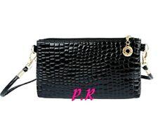 New Fashion Shoulder Bag Tote Purse Leather Messenger Hobo Handbag Mini Wallet