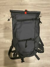 MSR snowshoe Backpack