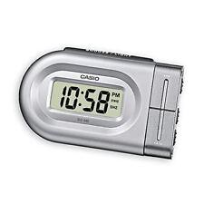 0111457 Casio - Dq-543-8ef -sveglia Digitale al Quarzo con ripetizione Allarme e