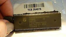 TDA9377PS/N3/A / IC / DIP / 1 PIECE (qzty)