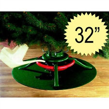 "Drymate 32"" Floor Protection Mat for Christmas Tree"