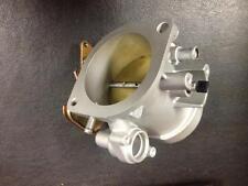 REBUILT 70mm PERFORMANCE THROTTLE BODY - VN VP VR V6 V8 HOLDEN 3.8ltr