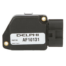 Mass Air Flow Sensor Delphi AF10131
