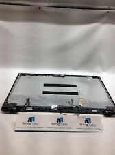 Acer Aspire ES1-711 Series LCD Back Cover With Hinges Genuine