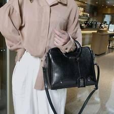 Women's Fashion Retrobag Shoulder Bags Oil Capacity Good Quality Messenger Bags
