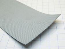 Grigio 1.5 mm TWIN /& Earth cavo piatto Clip UNGHIE Indurite calbes TV telefono Lead